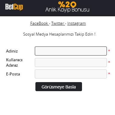 Betcup-canlı-yardım
